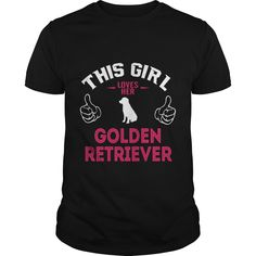 golden retriever - golden retriever  #goldenretrievers #goldenretrievershirts #ilovegoldenretrievers # tshirts