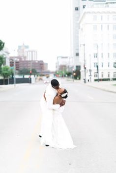 CHERI DENISE EVENTS: NEW YORK POP-UP WEDDING CELEBRATION