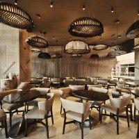 Don Café House by Innarch