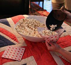 Popcorn-in-Napkin.png 600×548 pixels