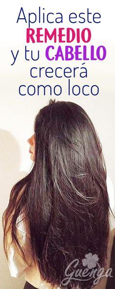 HairLoss – Hair Care Tips and Tricks Hair Extensions For Short Hair, Braids For Short Hair, Braid Styles, Short Hair Styles, Hair Jazz, Burn Calories Fast, Cabello Hair, Super Hair, Laser Hair Removal