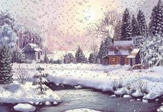 http://moniquebeauchamp.org/noel/paysage-eau-neige-ani.gif