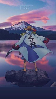 Wallpaper Animes, Anime Wallpaper Live, Animes Wallpapers, One Piece Funny, One Piece Comic, One Piece Pictures, One Piece Images, One Piece Quotes, Mugiwara No Luffy