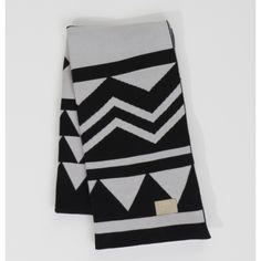 Ferm Living - Inka Blanket