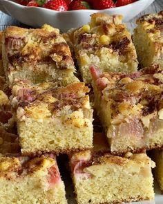 Hvetestang   Det søte liv Chocolate Meringue, Meringue Cake, French Toast, Baking, Drinks, Breakfast, Kitchen, Desserts, Food