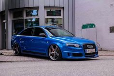 back in an avant b8 a4 avant build thread estates pinterest a4 audi a4 and cars. Black Bedroom Furniture Sets. Home Design Ideas