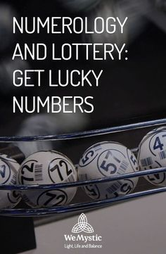 Lucky Numbers For Lottery, Winning Lotto, Winning Lottery Numbers, Lotto Numbers, Lottery Strategy, Lottery Tips, Lotto Lottery, Instagram Design, Instagram Story