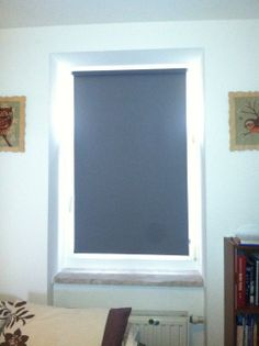 Grey Window Blinds: 5 Euros each or 2 Euros off for each additional blind purchased: We have 5 to sell: 2 for 8 Euros 3 for 11 Euros 4 for 14 Euros 5 for 15 Euros