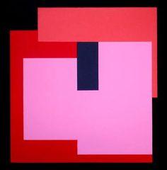 """Saatchi Art Artist Luis Medina; Painting, """"Sunset -SOLD-"""" #art"""