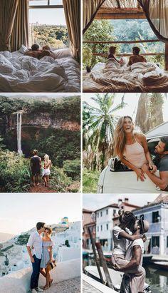 Ideia de Fotos Com O Namorado, Inspiração de Fotos Com O Namorado, ideias foto namorado, ideias de foto namorado, couple, romance, foto namorado viagem, insipiracao foto viagem namorado