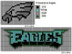 Philadelphia Eagles by cdbvulpix.deviantart.com on @deviantART