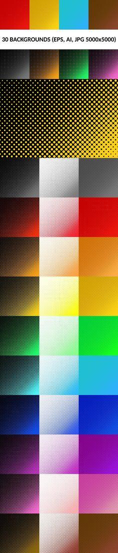 Pattern Design on Behance Backdrop Background, Geometric Background, Vector Background, Background Patterns, Halftone Pattern, Vector Pattern, Pattern Design, Vector Design, Graphic Design