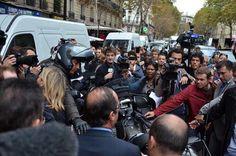 Taxi Moto Paris : Citygold: l'œuvre d'un passionné de motos Taxi Moto, Les Oeuvres, Paris, Motorbikes