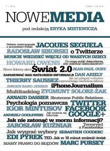 Jarosław Kuźniar - Wszystko, co najważniejsze