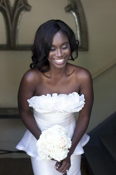 Get Flawless Skin in Time for Your Wedding: Tips from Dr. Whitney Bowe | Bridal Musings Wedding Blog