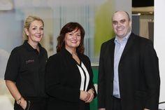 Next generation ERP suite launched at Smart Business Dublin  http://www.pinnacle-online.com/news/sage200-launch-dublin #Sage200