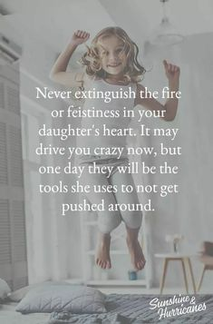 Great quotes, mom quotes, life quotes, inspirational quotes, parenting tips Mom Quotes, Great Quotes, Quotes To Live By, Life Quotes, Inspirational Quotes, Motivational, Parenting Quotes, Kids And Parenting, Parenting Hacks