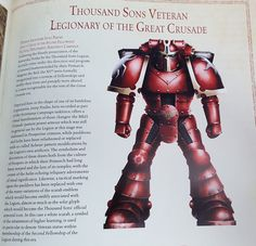 thousand sons colour example.jpg (JPEG Image, 1600×1545 pixels) - Scaled (47%)