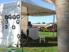 Mak Audio DJ para Bodas San Miguel Allende * Queretaro * Leon * Irapuato Evento Privado VIP Cabina DJ