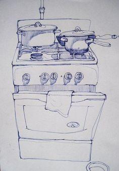 Simple art drawings love doodles 37 ideas art simple to draw Love Doodles, Simple Doodles, Doodle Art Simple, Desenho Pop Art, Book Clip Art, Observational Drawing, Arte Sketchbook, Moleskine Sketchbook, Fashion Sketchbook