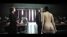 Jennifer Lawrence - Red Sparrow 720p HDCAM topless nude bondage rape rough sex scenes