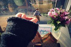 yoohere studio  winter