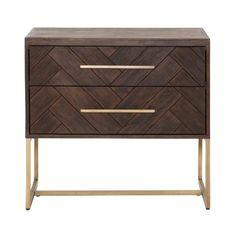 Repurposed Furniture, Rustic Furniture, Bedroom Furniture, Home Furniture, Furniture Design, Kitchen Furniture, Furniture Makeover, Furniture Sets, Furniture Layout