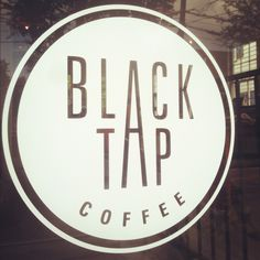 Black Tap, Charleston | Photo by Cyd Converse, The Sweetest Occasion