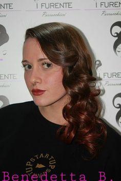 LA FORZA DE TUOI CAPELLI parte da noi!  #IFurente #VesteDiCarattereLaTuaTesta #LiveWhitHead #Parrucchieri #Parrucchiere #Furentine #HairStylist #Helfie #HairFashion #HairDesigner #HairFit #HairDressing #HairDresser #HairColor #HairCut #Hair #TuSeiBella #FollowMe #Capelli #ModaCapelli #Riviste #Copertine #Ragazze #Moda #Modelle #Models #Spettacolo #Acconciature #Miss #Mua