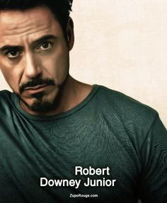 zuporouge Downey Junior, Robert Downey Jr, Photos, Fictional Characters, Pictures, Fantasy Characters, Cake Smash Pictures