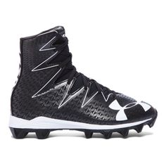 1aa1c6476cde 13 Best Football Cleats: Tackle and Flag Football images | Tackle ...