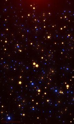 Glitter Gif, Glitter Wallpaper, Apple Wallpaper, Galaxy Wallpaper, Golden Glitter, Glitter Force, Glitter Dress, Black Glitter, Gif Background