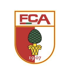 FC Augsburg 16-17 Preview