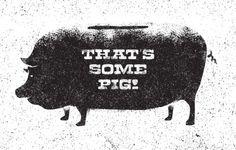 Texture Designersgotoheaven.com - Some pig by @Jon_Ashcroft