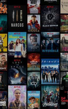 Netflix Hungary - Watch TV Shows Online, Watch Movies Online