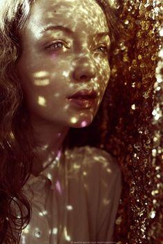 Photos by Marta Bevacqua