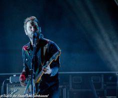 Sam Roberts Band Brings the Lo-Fantasy Tour to Toronto's Massey Hall - Sound Check Entertainment Pearl Jam, Man Candy, Toronto, Appreciation, Bands, Bring It On, Entertainment, Tours, Fantasy