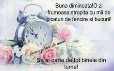 Alarm Clock, Good Morning, Loom, Motivation, Travel, Projection Alarm Clock, Buen Dia, Viajes, Bonjour