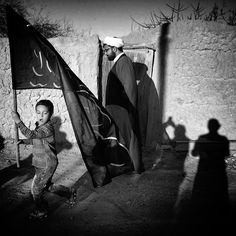 Ako Salemi @f64s125 'Arbaeen' a relig...Instagram photo | Websta (Webstagram) Cartier, Cool Pictures, In This Moment, Image, Instagram