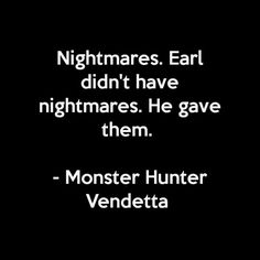 Monster Hunter Vendetta: A novel of the Monster Hunter International series. By Larry Correia