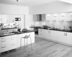 White Kitchen Hardwood Floors feminine grey hardwood floor color combinations and grey hardwood