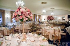 A Stunning April 2017 Wedding At The Dearborn Inn Thank You To Special Moments Photography For Sharing