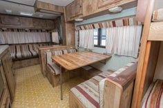 Check out this 1984 Skyline Layton 2440 listing in Grand Rapids, MI 49548 on RVtrader.com. It is a Travel Trailer and is for sale at $3995.