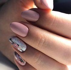Acrylic Nail Designs, Nail Art Designs, Acrylic Nails, Short Nails, Long Nails, Spring Nails, Summer Nails, Hair And Nails, My Nails