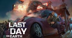 Last Day On Earth Survival Hack - Coins Cheats 2020 Perspective Game, Android C, Best Pc Games, Subway Surfers, Test Card, Kefir, Clash Of Clans, Survival Guide, Camping Hacks