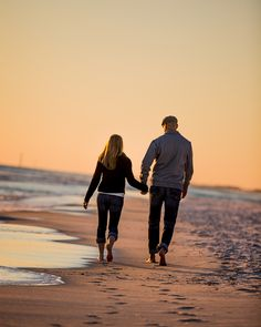 A walk by the seashore is good for the soul. Emerald Blue, Fort Walton Beach, Walking By, White Sand Beach, Around The Worlds, Photo And Video, Couple Photos, Water, Life
