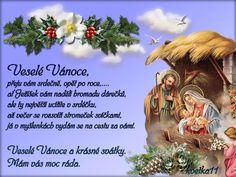 Vánoční přání « Rubrika | Blog u Květky Ale, Merry Christmas, Easter Activities, Christmas, Merry Little Christmas, Ale Beer, Wish You Merry Christmas, Ales, Beer