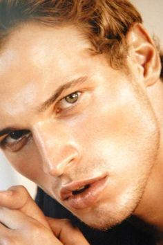 #seductor #masculino #hombres