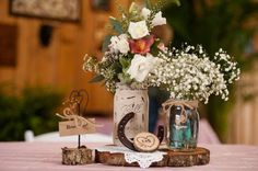 170 Great Western Theme Wedding Ideas Images Farm Wedding Country
