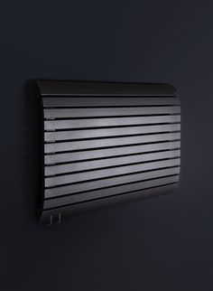 Radiator Madera (MD) by Enix